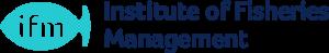 Institute of Fisheries Management
